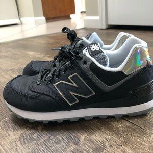 new balance 974